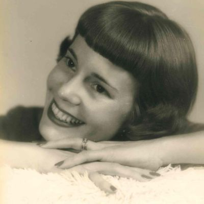 Kathleen  Crain's Image