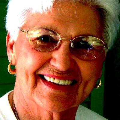 Maudie  Butler's Image