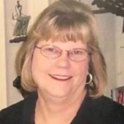 Linda Joyce  Tate's Image