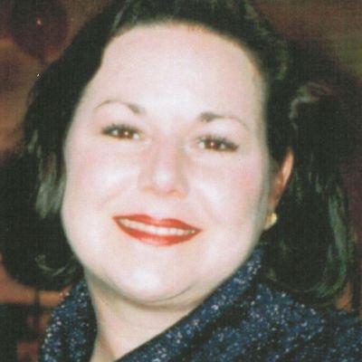 Pamela  Gibson's Image