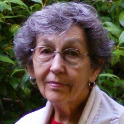 Alice  Fritz's Image