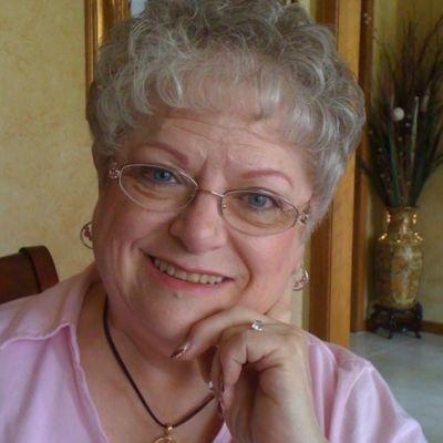 Kathie  Bingham's Image