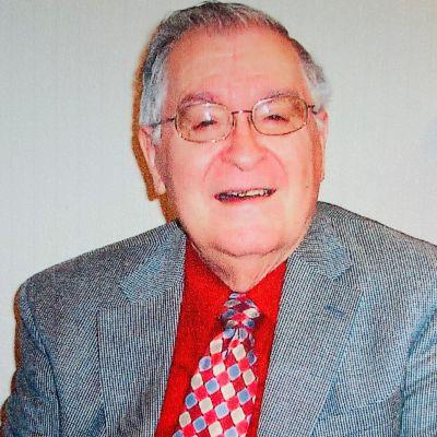 Bill  Hall Sr.'s Image