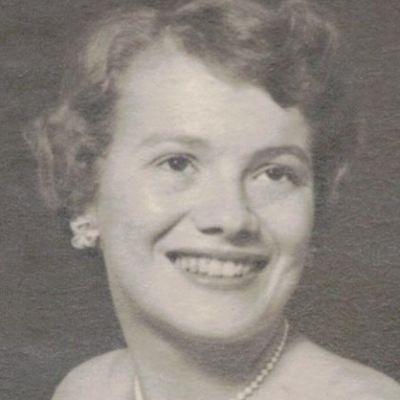 JoAnn Ilene Wyler's Image