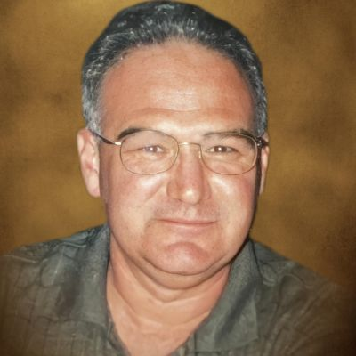 William Joseph Casey, Jr.'s Image