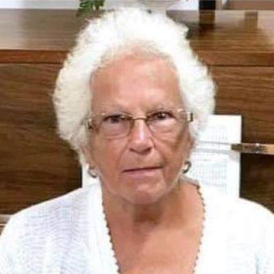 Evelyn E. Craigo's Image