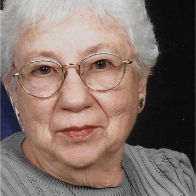 Jennie  Hudson's Image