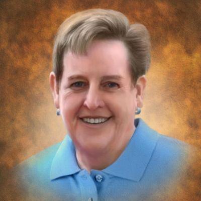 Kathryn M. Beliveau's Image