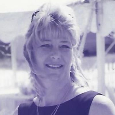 Sheila Sullivan Butters's Image