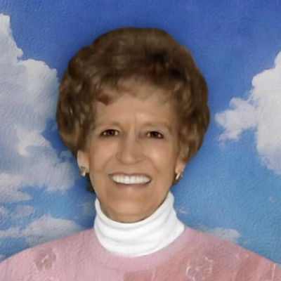 Dorothy Lucille Johnson's Image