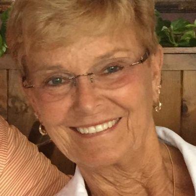 Kathleen Sue Stewart's Image