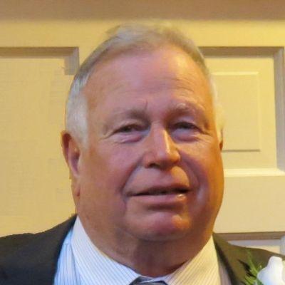 Ronald Edward Gendron Sr.'s Image