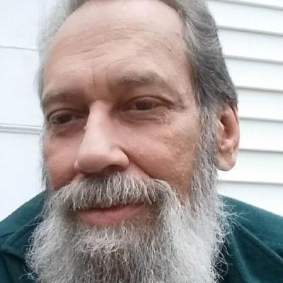 Richard L Senor's Image