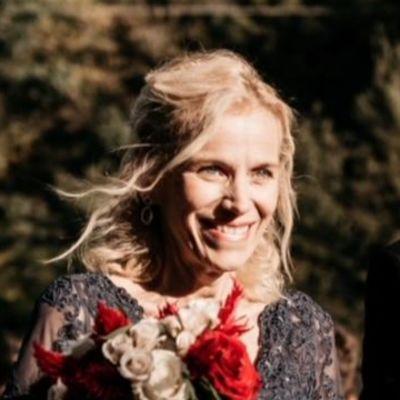 Leslie  Hoppey Winkie's Image
