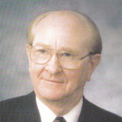 Bobby E. McClenny's Image