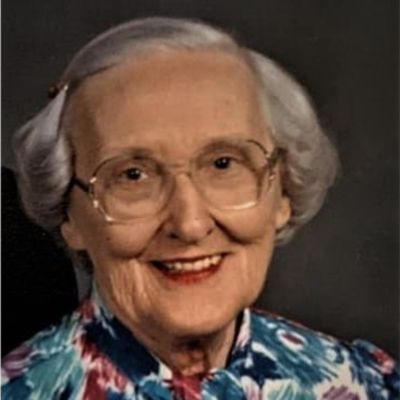 Virginia  Thomas's Image