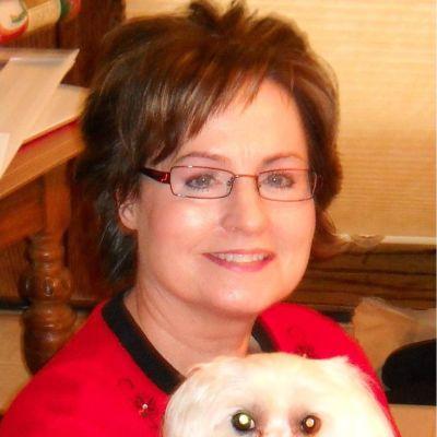Sheila Gail Baker Maxey's Image