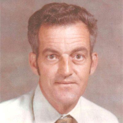 Earl  Jones's Image