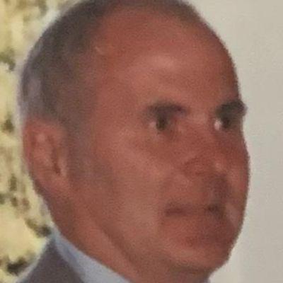 Robert G. Rondeau