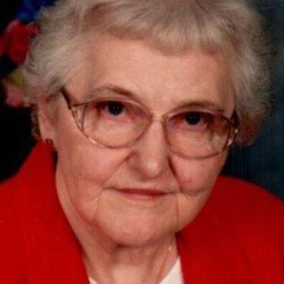 Helen  Kompelien's Image