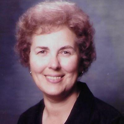 Mary Elizabeth Smith Looney's Image
