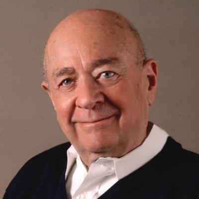 James J.  Horn's Image