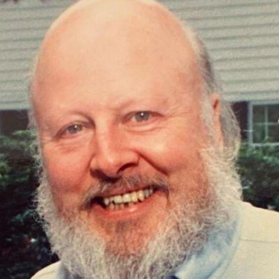 Dwight D.  Dunton Jr.'s Image