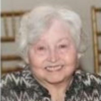 """Katherine """"Kathy"""" Ratley Almond's Image"""