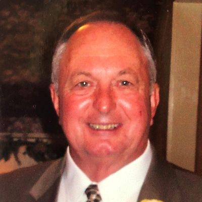 Donald L. McCauley's Image