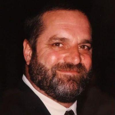Michael D. Rodgers's Image