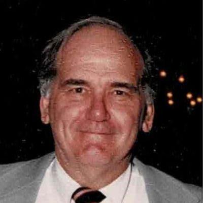 Arthur Joseph Corbeil, Jr.'s Image