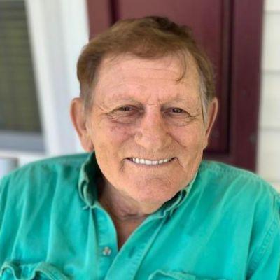 """Willie """"Scott"""" Dixon's Image"""