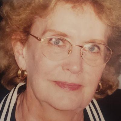 Glenda M. Murray Payne's Image