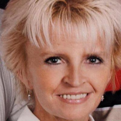 Cheryl S. Schrader's Image