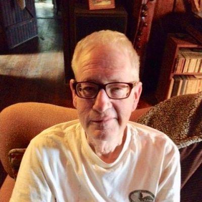 John Douglas  Peine's Image