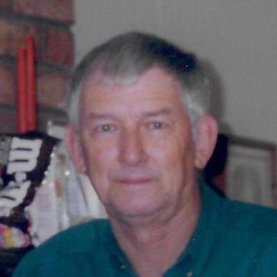 Howard Audean Coppedge's Image