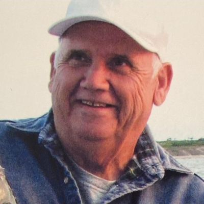 Charles Clifton Smith, iii's Image