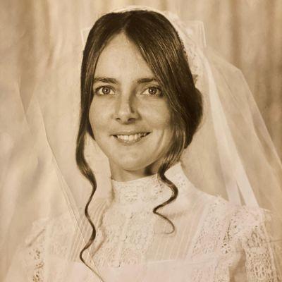 Nancy E Holcomb's Image