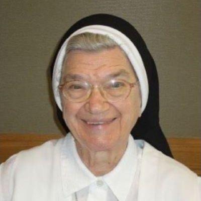 Sister Mary Loretta  Janiszewski, FSSJ.'s Image