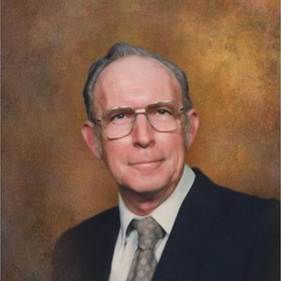 Wiley R.  Rollins's Image