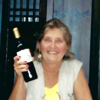 Dorothy Caroline  Kleeberger Simpson's Image
