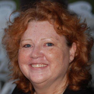 Ramona Gay (Guthrie) Owens's Image