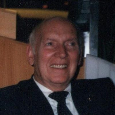 James  Donnelly's Image