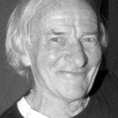 Donald B. Hale's Image