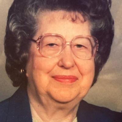 June L. Jacobs's Image