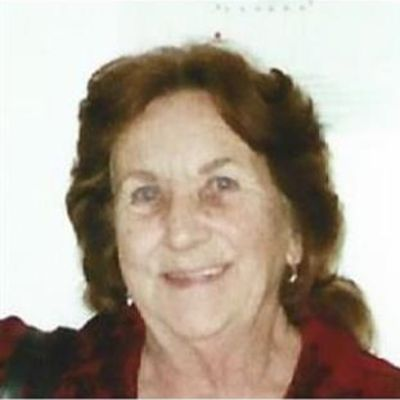 """M.  Carolyn """"Carol"""" Oxley's Image"""