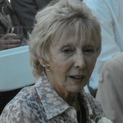 """Margaret W. """"Peg""""  Owen's Image"""