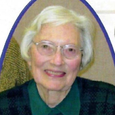 Alice  Wamsley's Image