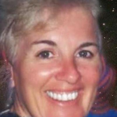 Diane Marie Davis's Image