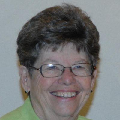 Carol  Schreiber's Image